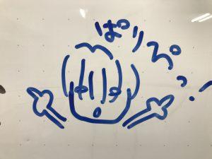 IMG_8224[1]